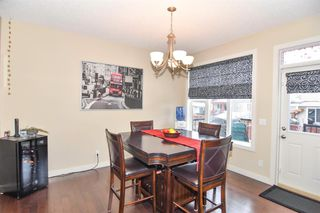 Photo 15: 117 Prairie Springs Crescent SW: Airdrie Detached for sale : MLS®# A1048711