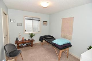 Photo 34: 117 Prairie Springs Crescent SW: Airdrie Detached for sale : MLS®# A1048711