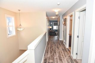 Photo 22: 117 Prairie Springs Crescent SW: Airdrie Detached for sale : MLS®# A1048711
