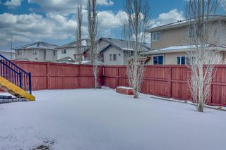 Photo 4: 117 Prairie Springs Crescent SW: Airdrie Detached for sale : MLS®# A1048711