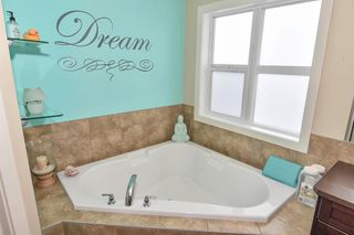 Photo 32: 117 Prairie Springs Crescent SW: Airdrie Detached for sale : MLS®# A1048711