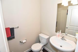 Photo 19: 117 Prairie Springs Crescent SW: Airdrie Detached for sale : MLS®# A1048711