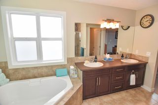 Photo 33: 117 Prairie Springs Crescent SW: Airdrie Detached for sale : MLS®# A1048711