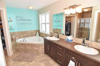 Photo 29: 117 Prairie Springs Crescent SW: Airdrie Detached for sale : MLS®# A1048711