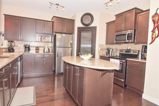 Photo 12: 117 Prairie Springs Crescent SW: Airdrie Detached for sale : MLS®# A1048711