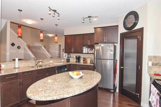 Photo 11: 117 Prairie Springs Crescent SW: Airdrie Detached for sale : MLS®# A1048711