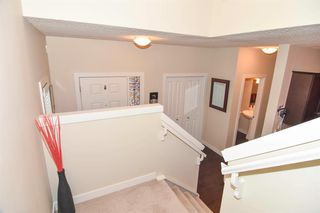 Photo 39: 117 Prairie Springs Crescent SW: Airdrie Detached for sale : MLS®# A1048711