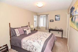 Photo 37: 117 Prairie Springs Crescent SW: Airdrie Detached for sale : MLS®# A1048711