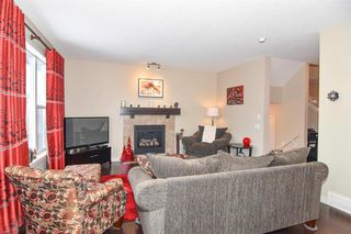 Photo 17: 117 Prairie Springs Crescent SW: Airdrie Detached for sale : MLS®# A1048711
