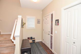 Photo 6: 117 Prairie Springs Crescent SW: Airdrie Detached for sale : MLS®# A1048711