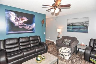 Photo 24: 117 Prairie Springs Crescent SW: Airdrie Detached for sale : MLS®# A1048711