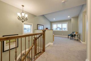 Photo 18: 7627 SCHMID Crescent in Edmonton: Zone 14 House for sale : MLS®# E4221775