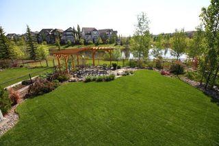 Photo 50: 7627 SCHMID Crescent in Edmonton: Zone 14 House for sale : MLS®# E4221775