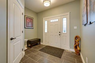 Photo 2: 7627 SCHMID Crescent in Edmonton: Zone 14 House for sale : MLS®# E4221775