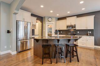 Photo 9: 7627 SCHMID Crescent in Edmonton: Zone 14 House for sale : MLS®# E4221775