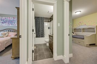 Photo 29: 7627 SCHMID Crescent in Edmonton: Zone 14 House for sale : MLS®# E4221775