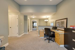 Photo 21: 7627 SCHMID Crescent in Edmonton: Zone 14 House for sale : MLS®# E4221775