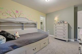 Photo 32: 7627 SCHMID Crescent in Edmonton: Zone 14 House for sale : MLS®# E4221775