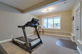 Photo 41: 7627 SCHMID Crescent in Edmonton: Zone 14 House for sale : MLS®# E4221775