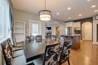 Photo 14: 7627 SCHMID Crescent in Edmonton: Zone 14 House for sale : MLS®# E4221775