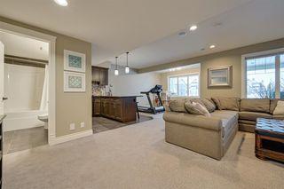 Photo 36: 7627 SCHMID Crescent in Edmonton: Zone 14 House for sale : MLS®# E4221775