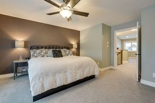 Photo 24: 7627 SCHMID Crescent in Edmonton: Zone 14 House for sale : MLS®# E4221775