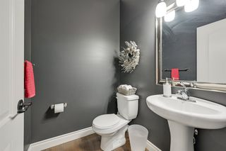 Photo 16: 7627 SCHMID Crescent in Edmonton: Zone 14 House for sale : MLS®# E4221775
