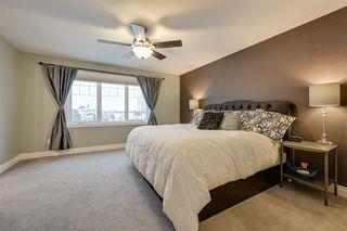 Photo 22: 7627 SCHMID Crescent in Edmonton: Zone 14 House for sale : MLS®# E4221775