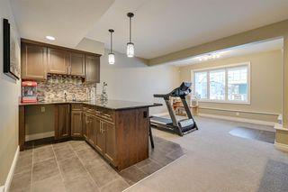 Photo 39: 7627 SCHMID Crescent in Edmonton: Zone 14 House for sale : MLS®# E4221775