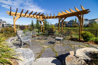 Photo 49: 7627 SCHMID Crescent in Edmonton: Zone 14 House for sale : MLS®# E4221775