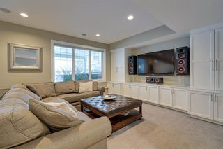 Photo 37: 7627 SCHMID Crescent in Edmonton: Zone 14 House for sale : MLS®# E4221775