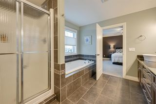 Photo 26: 7627 SCHMID Crescent in Edmonton: Zone 14 House for sale : MLS®# E4221775