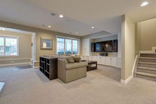 Photo 35: 7627 SCHMID Crescent in Edmonton: Zone 14 House for sale : MLS®# E4221775