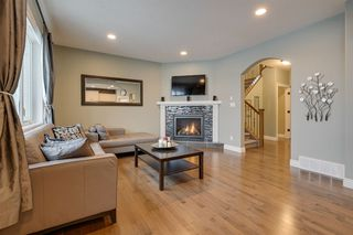 Photo 6: 7627 SCHMID Crescent in Edmonton: Zone 14 House for sale : MLS®# E4221775