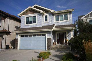 Photo 43: 7627 SCHMID Crescent in Edmonton: Zone 14 House for sale : MLS®# E4221775