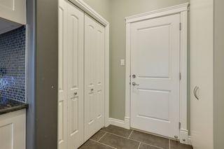 Photo 15: 7627 SCHMID Crescent in Edmonton: Zone 14 House for sale : MLS®# E4221775