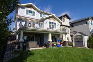 Photo 48: 7627 SCHMID Crescent in Edmonton: Zone 14 House for sale : MLS®# E4221775