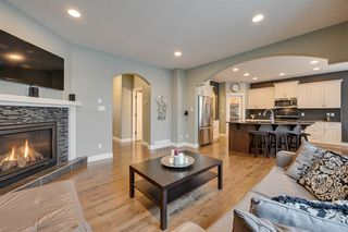 Photo 7: 7627 SCHMID Crescent in Edmonton: Zone 14 House for sale : MLS®# E4221775