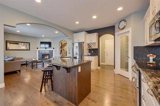 Photo 10: 7627 SCHMID Crescent in Edmonton: Zone 14 House for sale : MLS®# E4221775