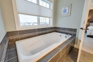 Photo 27: 7627 SCHMID Crescent in Edmonton: Zone 14 House for sale : MLS®# E4221775