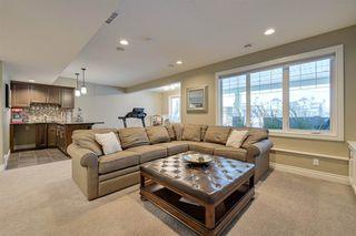 Photo 38: 7627 SCHMID Crescent in Edmonton: Zone 14 House for sale : MLS®# E4221775