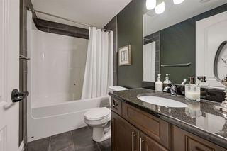 Photo 42: 7627 SCHMID Crescent in Edmonton: Zone 14 House for sale : MLS®# E4221775