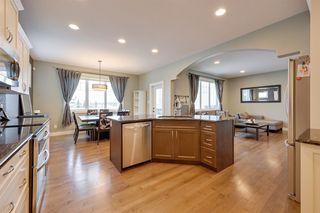 Photo 12: 7627 SCHMID Crescent in Edmonton: Zone 14 House for sale : MLS®# E4221775