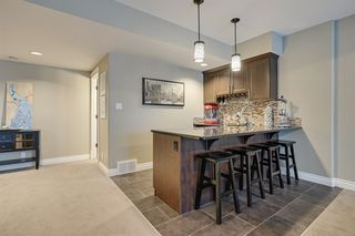 Photo 40: 7627 SCHMID Crescent in Edmonton: Zone 14 House for sale : MLS®# E4221775