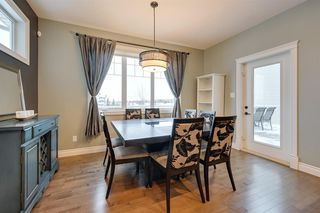 Photo 13: 7627 SCHMID Crescent in Edmonton: Zone 14 House for sale : MLS®# E4221775