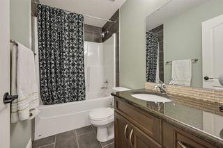 Photo 33: 7627 SCHMID Crescent in Edmonton: Zone 14 House for sale : MLS®# E4221775