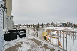 Photo 44: 7627 SCHMID Crescent in Edmonton: Zone 14 House for sale : MLS®# E4221775