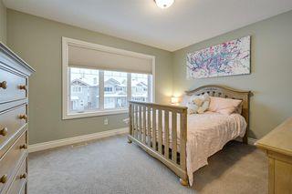 Photo 30: 7627 SCHMID Crescent in Edmonton: Zone 14 House for sale : MLS®# E4221775