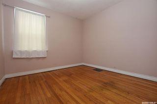 Photo 19: 2542 Wallace Street in Regina: Arnhem Place Residential for sale : MLS®# SK836229