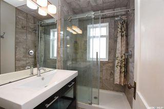 Photo 12: 2542 Wallace Street in Regina: Arnhem Place Residential for sale : MLS®# SK836229